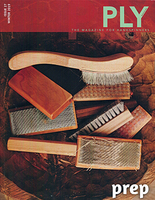Image PLY - Back Issues