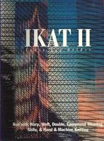 Image Ikat II
