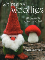 Image Whimsical Woollies