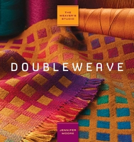 Image Doubleweave (First Edition) (used)