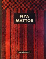Image Nya Mattor (used)