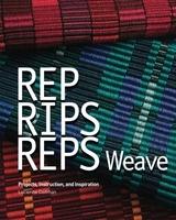 Image Rep, Rips, Reps Weave