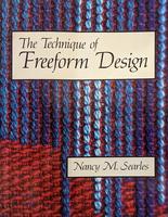 Image Technique of Freeform Design (used)