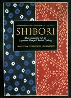 Image Shibori (used)