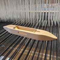 Image Leclerc Regular Boat Shuttle