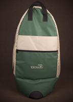 Image Kromski Minstrel Carry Bag