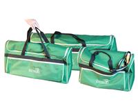 Image Harpe Forte Carry Bag