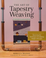 Image The Art of Tapestry Weaving