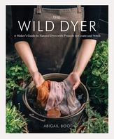 Image Wild Dyer