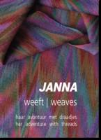Image Janna Weaves
