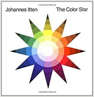 Image The Color Star (used)