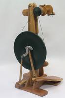 Image Majacraft Suzie Pro Spinning Wheel