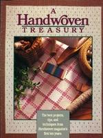 Image Handwoven Treasury (used)