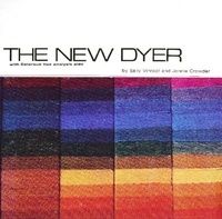 Image New Dyer (used)