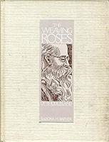 Image Weaving Roses of Rhode Island (used)