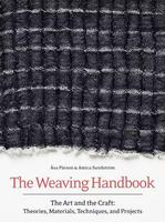 Image Weaving Handbook