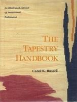 Image Tapestry Handbook (used)