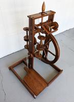 Image Mason Lateral Swiss Wheel