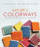 Image Nature's Colorways