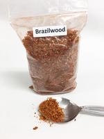 Image Brazilwood - 2oz. pkg.