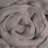Image Pewter Colored Merino