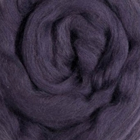 Image Plum Colored Merino