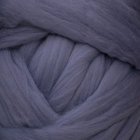 Image Horizon Colored Merino
