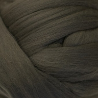 Image Carbon Colored Merino