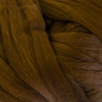 Image Brown Colored Merino