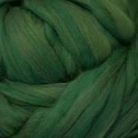 Image Pine Colored Merino