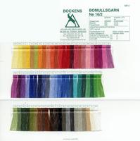 Image Bockens Cotton 16/2 8.8 oz