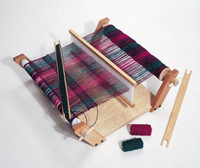 Image Harrisville Designs Easy Weaver