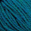 Image Peacock Shetland Cone
