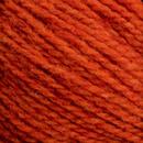 Image Poppy Highland Cone