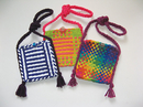 Potholder Purse Kit | Kids Shop