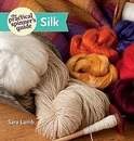 Image The Practical Spinner's Guide to Silk