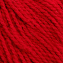 Image Red Shetland Cone