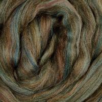 Image Riverstone Multi Colored Merino