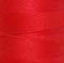 Image Rouge (Polyester)