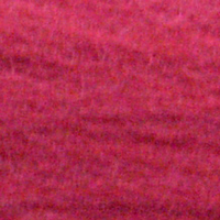 Image Ruby Colored Merino