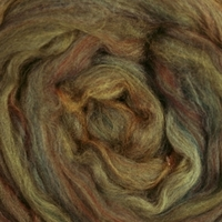 Image Sage Multi Colored Merino
