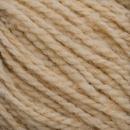 Image Sand Shetland Cone