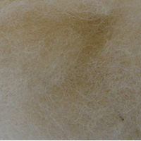 Image Harrisville Designs Dyed Carded Fleece - Sand