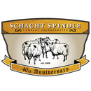 Schacht Spindle Company, Inc.