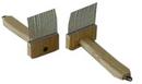 Image Louet Mini Combs (single row)