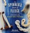 Image The Spinner's Book of Fleece