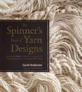 Image The Spinner's Book of Yarn Design
