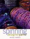 Image Spinning Designer Yarns
