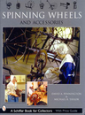 Image Spinning Wheels and Accessories