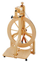 Image Matchless Spinning Wheel